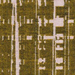 Silk | Fabrics | Svensson