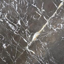 Material Gris Cegehin | Planchas | Van den Weghe