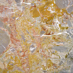 Material Macchia Vecchia | Natural stone panels | Van den Weghe