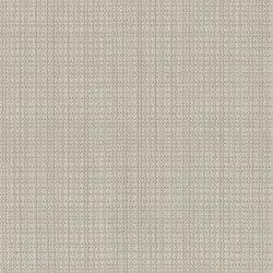 Akemi 3020 | Fabrics | Svensson