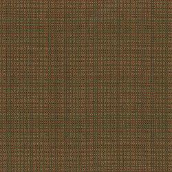 Akemi 3067 | Fabrics | Svensson