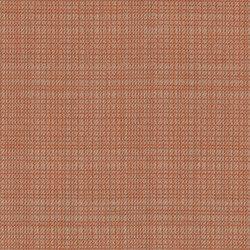Akemi 3225 | Fabrics | Svensson