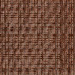 Akemi 3355 | Fabrics | Svensson