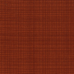 Akemi 3368 | Fabrics | Svensson