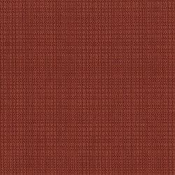 Akemi 3655 | Fabrics | Svensson