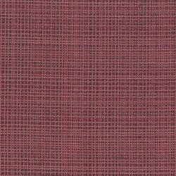 Akemi 3746 | Fabrics | Svensson