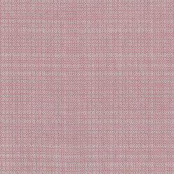 Akemi 3935 | Fabrics | Svensson