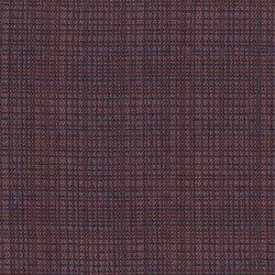 Akemi 3978 | Fabrics | Svensson