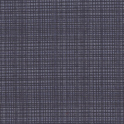 Akemi 4377 | Fabrics | Svensson