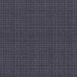 Akemi 4466 | Fabrics | Svensson