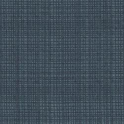 Akemi 4656 | Fabrics | Svensson