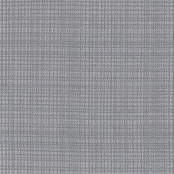 Akemi 4424 | Fabrics | Svensson