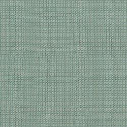 Akemi 5235 | Fabrics | Svensson