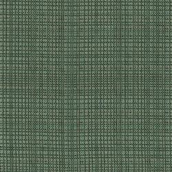 Akemi 5246 | Fabrics | Svensson