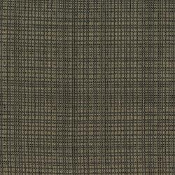 Akemi 5853 | Textilien | Svensson