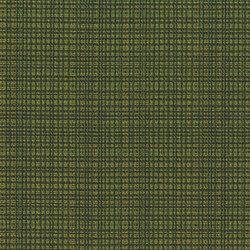 Akemi 5868 | Fabrics | Svensson