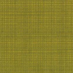 Akemi 6426 | Textilien | Svensson