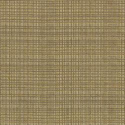 Akemi 6732 | Fabrics | Svensson