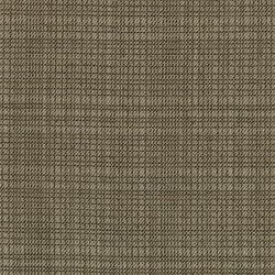 Akemi 6742 | Fabrics | Svensson