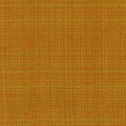 Akemi 6837 | Fabrics | Svensson