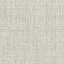 Akemi 8100 | Fabrics | Svensson