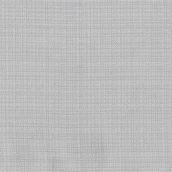 Akemi 8102 | Fabrics | Svensson