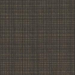 Akemi 6756 | Fabrics | Svensson