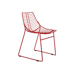 Net 096 | Chairs | Et al.