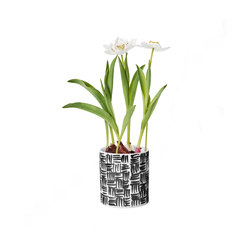 Deko Vases | Tiles | Vases | Design House Stockholm