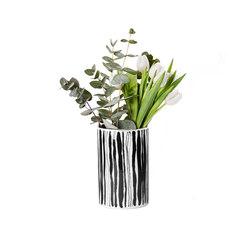 Deko Vases | Straw | Vasen | Design House Stockholm