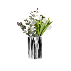 Deko Vases | Straw | Vases | Design House Stockholm