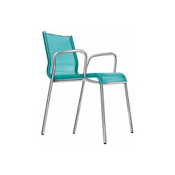 Plot S0174 | Multipurpose chairs | Metalmobil