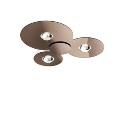 Bugia | Ceiling lights | Studio Italia Design