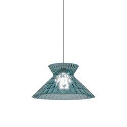 Sugegasa | Éclairage général | Studio Italia Design