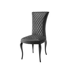 SOPHIA | Chairs | Fiam Italia