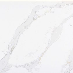 Silestone Eternal Calacatta Gold | Natural stone panels | Cosentino