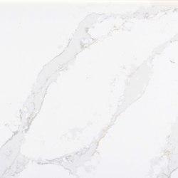 Silestone Eternal Calacatta Gold | Natural stone panels | Cosentino