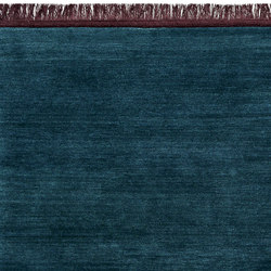 Silk Mélange - Beaufort | Rugs / Designer rugs | REUBER HENNING