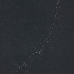 Silestone Charcoal Soapstone | Plans de travail de cuisine | Cosentino