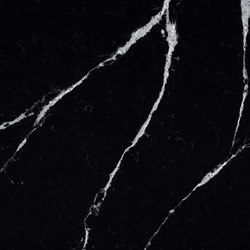 Silestone Eternal Marquina | Natural stone panels | Cosentino