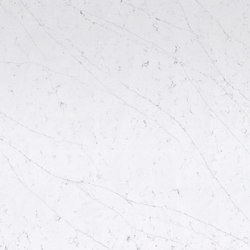 Silestone® Eternal Statuario | Kitchen countertops | Cosentino