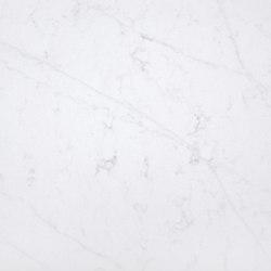 Silestone Eternal Statuario | Encimeras de cocina | Cosentino