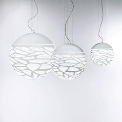 Kelly Sphere | Suspended lights | Studio Italia Design