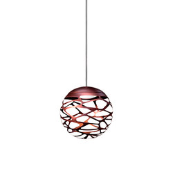 Kelly Cluster | General lighting | Studio Italia Design
