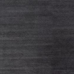 Silk Mélange - Manhattan | Formatteppiche | REUBER HENNING