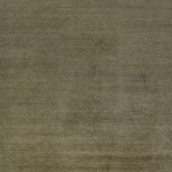 Silk Mélange - Nebraska | Formatteppiche | REUBER HENNING