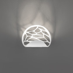 Kelly Wall | Wall lights | Studio Italia Design