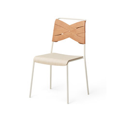 Torso Chair | Restaurantstühle | Design House Stockholm