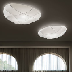 Millo | General lighting | Studio Italia Design