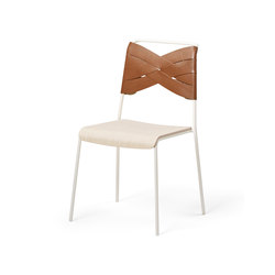 Torso Chair | Restaurant chairs | Design House Stockholm
